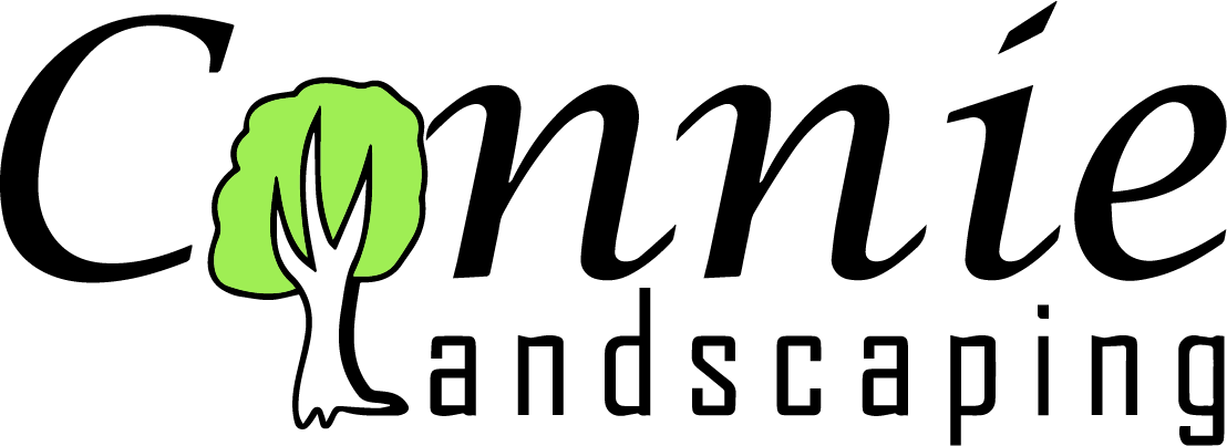 Connie Landscaping
